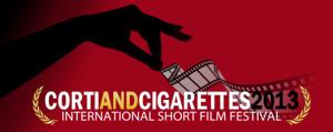 corti_and_cigarettes_2013